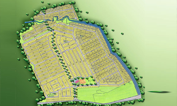 Commercial Land Appraisal